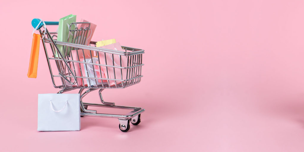 Customize cart page on Shopify